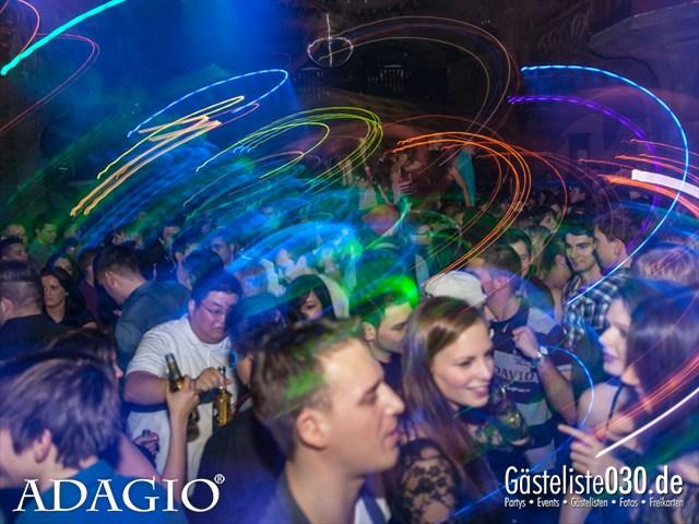 https://www.gaesteliste030.de/Partyfoto #71 Adagio Berlin vom 05.01.2013