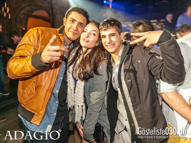 https://www.gaesteliste030.de/Partyfoto #108 Adagio Berlin vom 05.01.2013