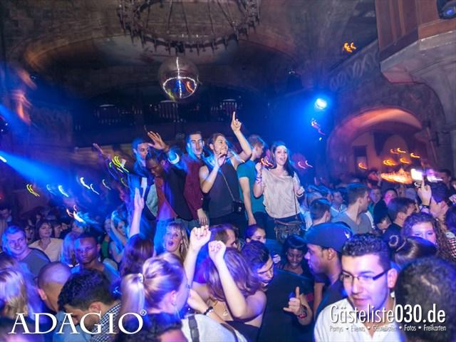 https://www.gaesteliste030.de/Partyfoto #47 Adagio Berlin vom 05.01.2013
