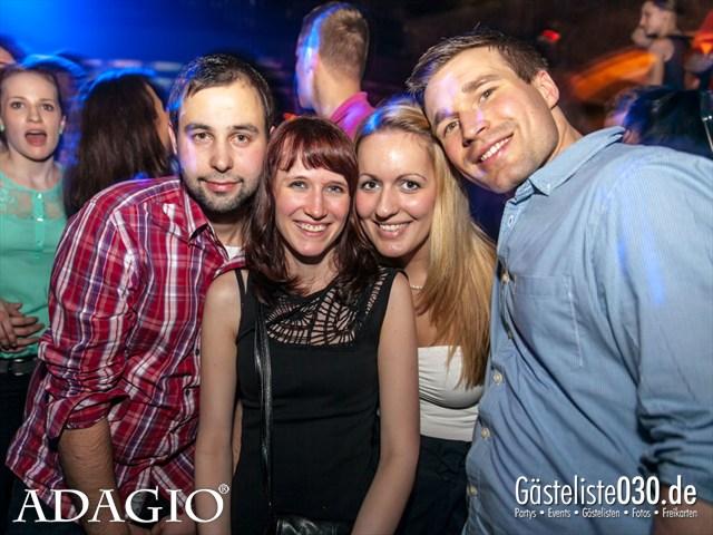https://www.gaesteliste030.de/Partyfoto #30 Adagio Berlin vom 05.01.2013