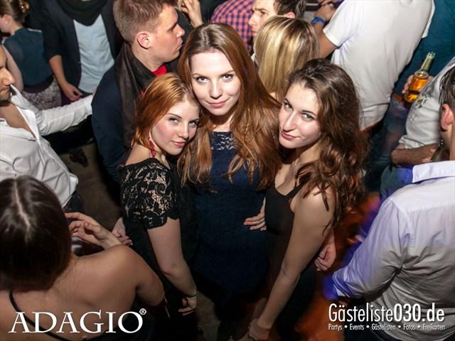 https://www.gaesteliste030.de/Partyfoto #80 Adagio Berlin vom 05.01.2013