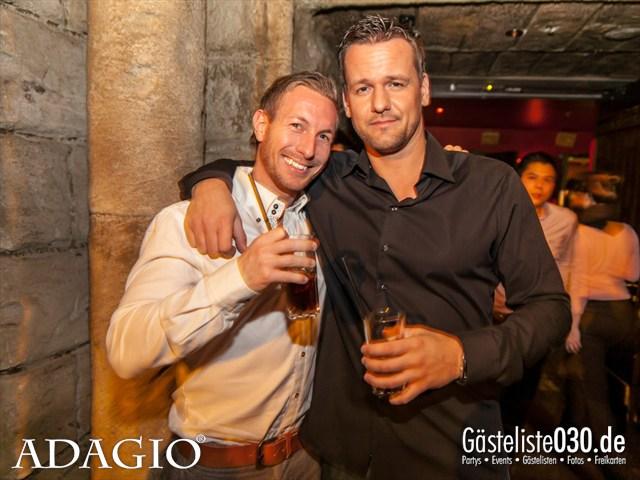 https://www.gaesteliste030.de/Partyfoto #33 Adagio Berlin vom 05.01.2013