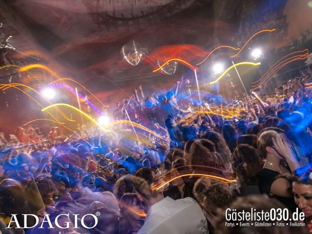 https://www.gaesteliste030.de/Partyfoto #42 Adagio Berlin vom 05.01.2013