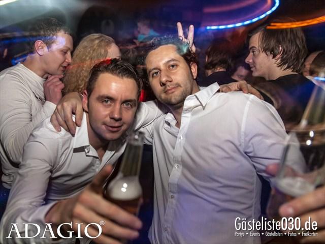 https://www.gaesteliste030.de/Partyfoto #75 Adagio Berlin vom 05.01.2013