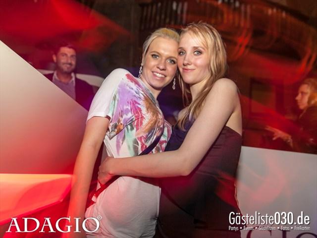 https://www.gaesteliste030.de/Partyfoto #70 Adagio Berlin vom 05.01.2013