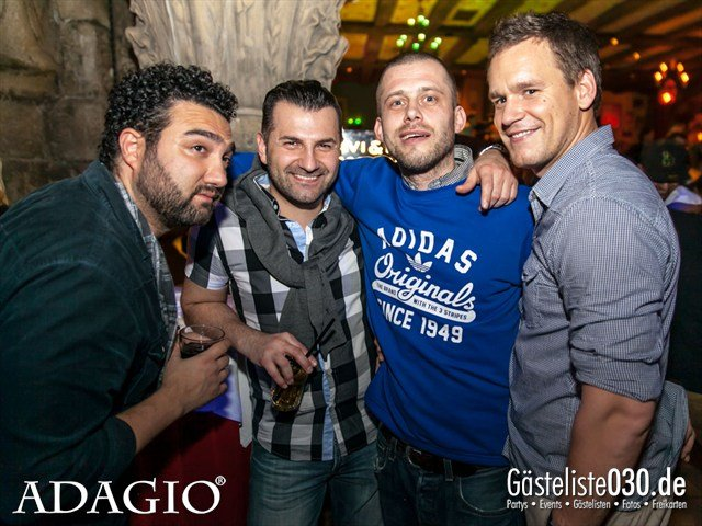 https://www.gaesteliste030.de/Partyfoto #103 Adagio Berlin vom 05.01.2013