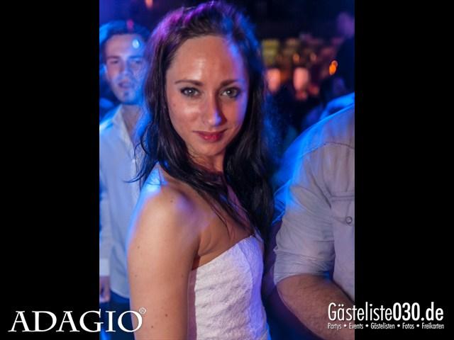 https://www.gaesteliste030.de/Partyfoto #102 Adagio Berlin vom 05.01.2013