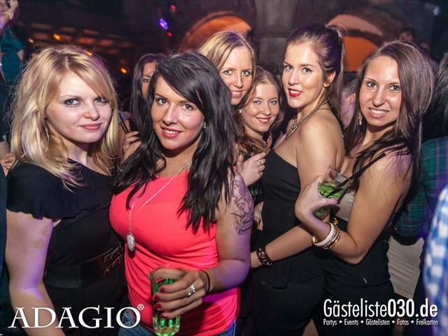 https://www.gaesteliste030.de/Partyfoto #13 Adagio Berlin vom 05.01.2013