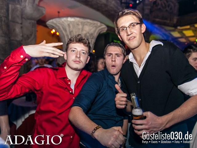 https://www.gaesteliste030.de/Partyfoto #31 Adagio Berlin vom 05.01.2013
