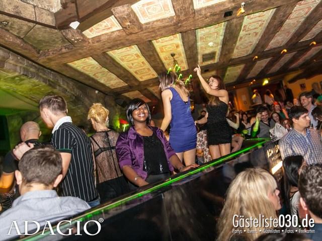 https://www.gaesteliste030.de/Partyfoto #32 Adagio Berlin vom 05.01.2013