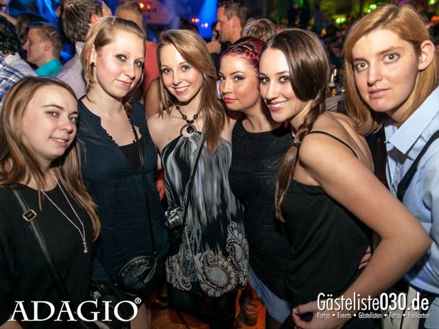 https://www.gaesteliste030.de/Partyfoto #45 Adagio Berlin vom 05.01.2013