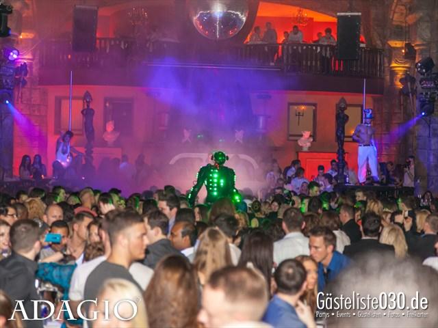 https://www.gaesteliste030.de/Partyfoto #52 Adagio Berlin vom 05.01.2013