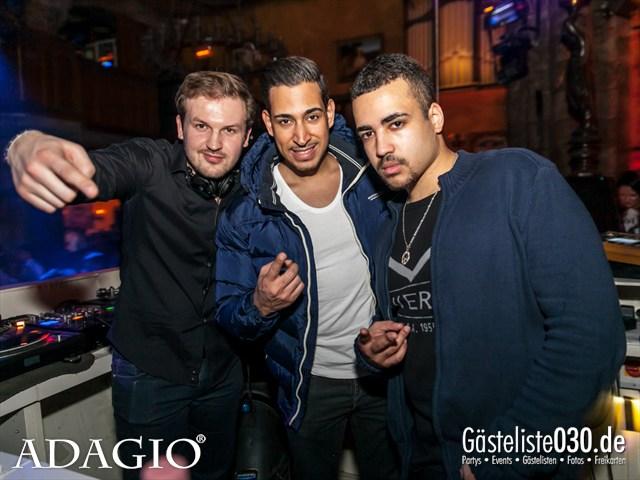 https://www.gaesteliste030.de/Partyfoto #111 Adagio Berlin vom 05.01.2013