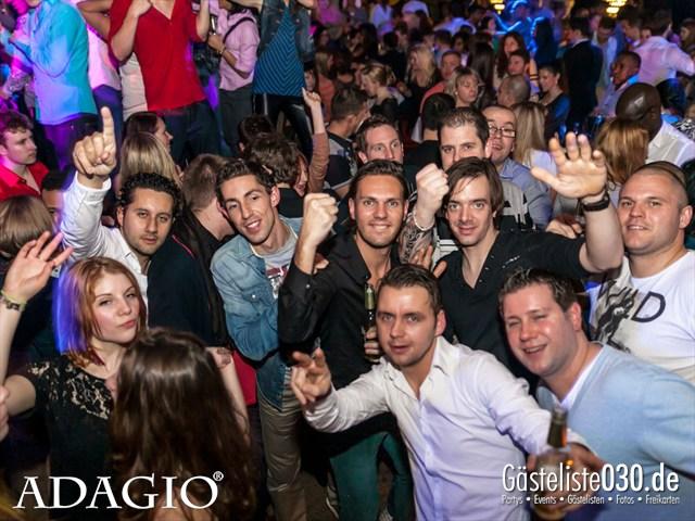https://www.gaesteliste030.de/Partyfoto #85 Adagio Berlin vom 05.01.2013
