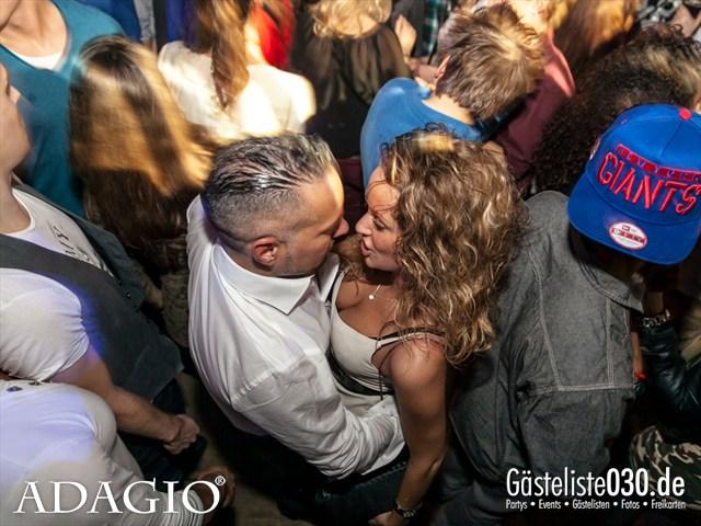 https://www.gaesteliste030.de/Partyfoto #27 Adagio Berlin vom 05.01.2013