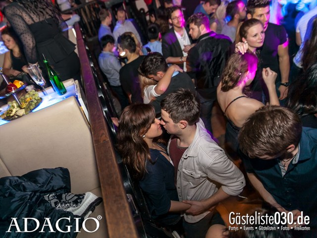 https://www.gaesteliste030.de/Partyfoto #83 Adagio Berlin vom 05.01.2013