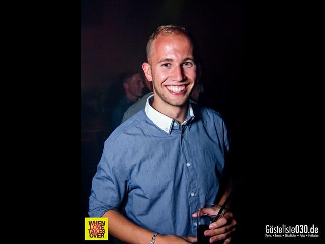 https://www.gaesteliste030.de/Partyfoto #23 Spindler & Klatt Berlin vom 18.08.2012