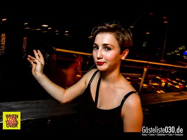 https://www.gaesteliste030.de/Partyfoto #97 Spindler & Klatt Berlin vom 18.08.2012