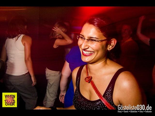 https://www.gaesteliste030.de/Partyfoto #101 Spindler & Klatt Berlin vom 18.08.2012