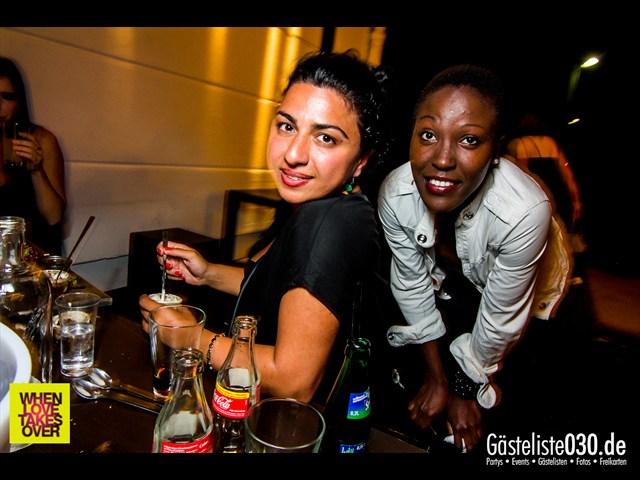 https://www.gaesteliste030.de/Partyfoto #118 Spindler & Klatt Berlin vom 18.08.2012