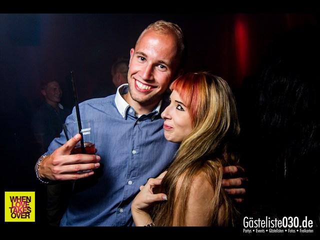 https://www.gaesteliste030.de/Partyfoto #106 Spindler & Klatt Berlin vom 18.08.2012