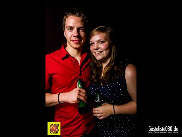 https://www.gaesteliste030.de/Partyfoto #35 Spindler & Klatt Berlin vom 18.08.2012