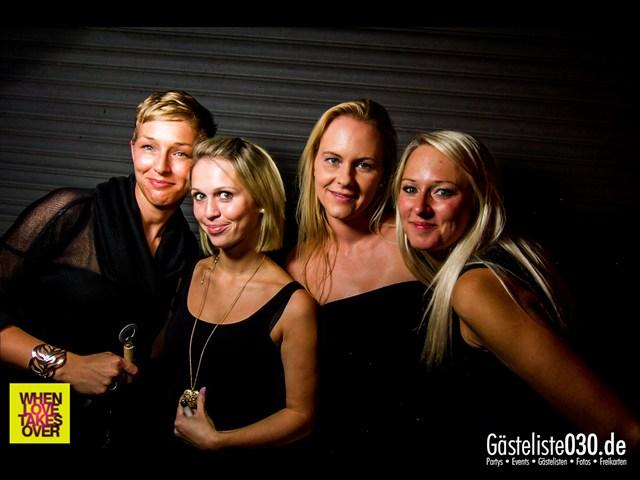 https://www.gaesteliste030.de/Partyfoto #37 Spindler & Klatt Berlin vom 18.08.2012