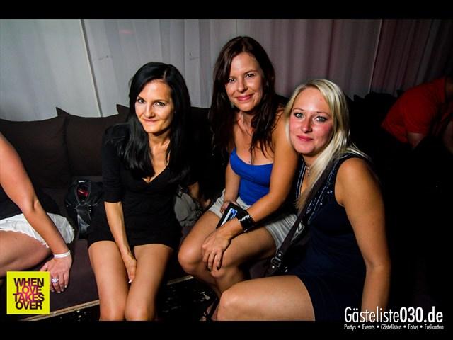 https://www.gaesteliste030.de/Partyfoto #115 Spindler & Klatt Berlin vom 18.08.2012