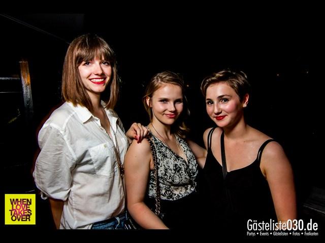 https://www.gaesteliste030.de/Partyfoto #65 Spindler & Klatt Berlin vom 18.08.2012