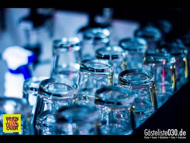 https://www.gaesteliste030.de/Partyfoto #125 Spindler & Klatt Berlin vom 18.08.2012
