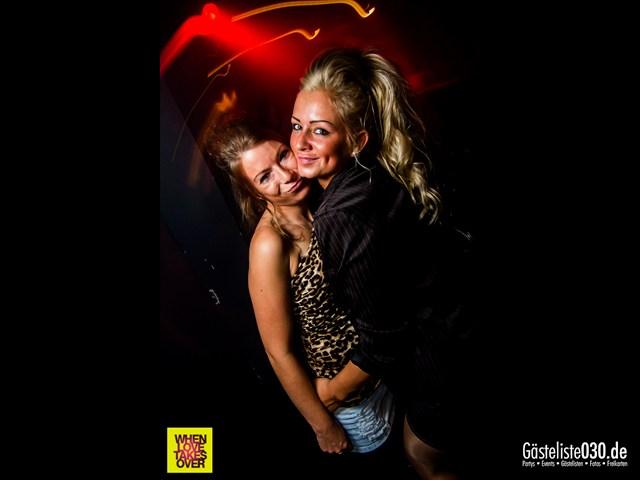 https://www.gaesteliste030.de/Partyfoto #107 Spindler & Klatt Berlin vom 18.08.2012