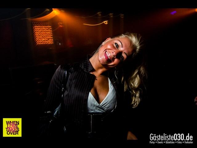 https://www.gaesteliste030.de/Partyfoto #17 Spindler & Klatt Berlin vom 18.08.2012