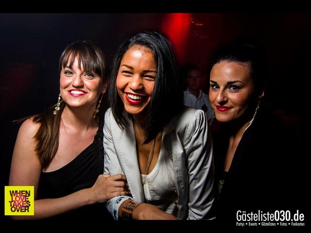 https://www.gaesteliste030.de/Partyfoto #10 Spindler & Klatt Berlin vom 18.08.2012