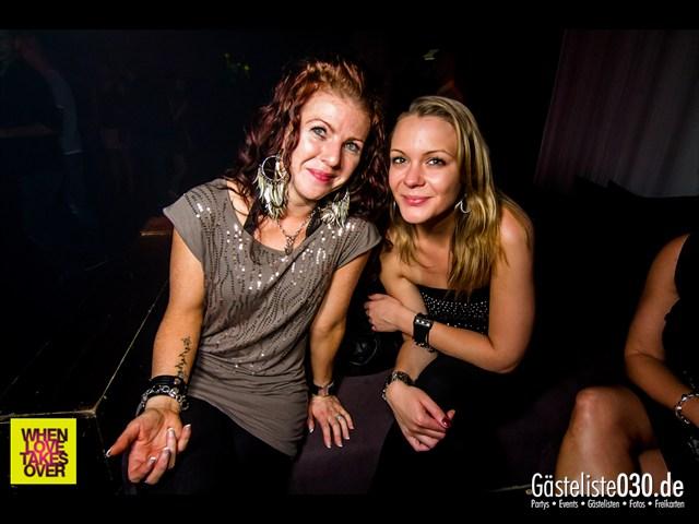 https://www.gaesteliste030.de/Partyfoto #112 Spindler & Klatt Berlin vom 18.08.2012