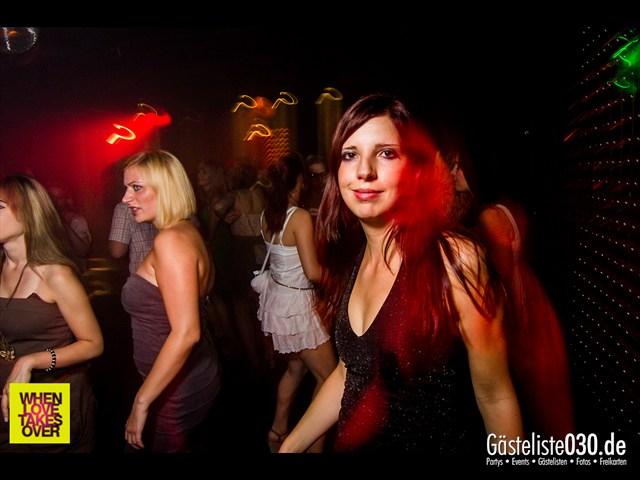 https://www.gaesteliste030.de/Partyfoto #89 Spindler & Klatt Berlin vom 18.08.2012