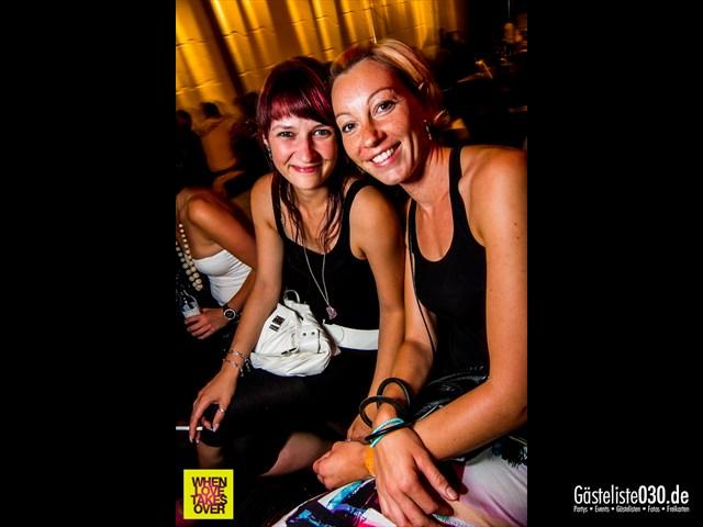 https://www.gaesteliste030.de/Partyfoto #123 Spindler & Klatt Berlin vom 18.08.2012