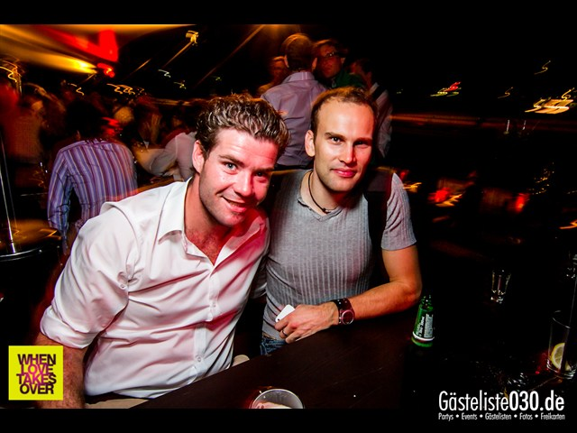 https://www.gaesteliste030.de/Partyfoto #92 Spindler & Klatt Berlin vom 18.08.2012