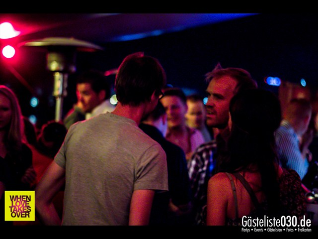 https://www.gaesteliste030.de/Partyfoto #38 Spindler & Klatt Berlin vom 18.08.2012