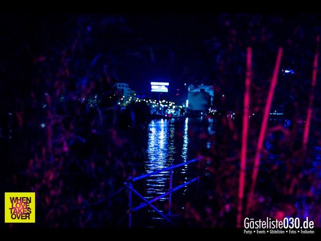 https://www.gaesteliste030.de/Partyfoto #57 Spindler & Klatt Berlin vom 18.08.2012