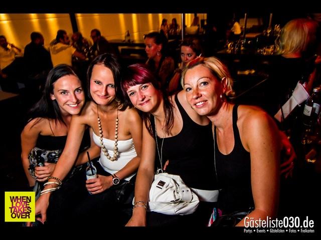 https://www.gaesteliste030.de/Partyfoto #73 Spindler & Klatt Berlin vom 18.08.2012