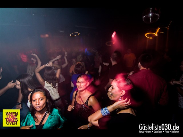 https://www.gaesteliste030.de/Partyfoto #55 Spindler & Klatt Berlin vom 18.08.2012