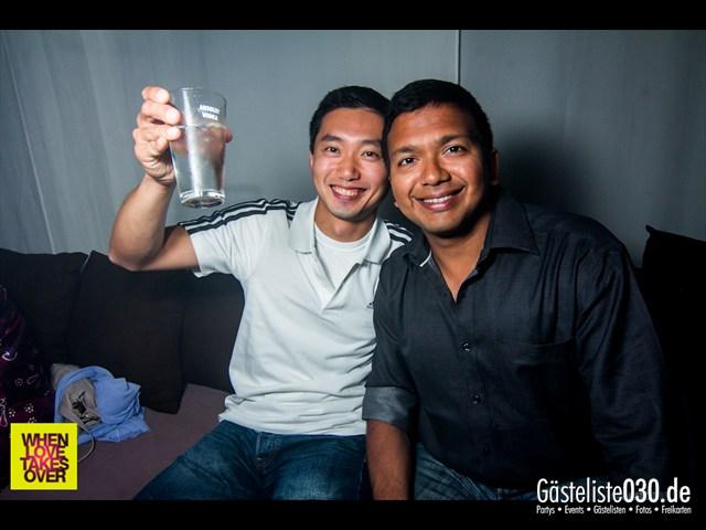 https://www.gaesteliste030.de/Partyfoto #74 Spindler & Klatt Berlin vom 18.08.2012