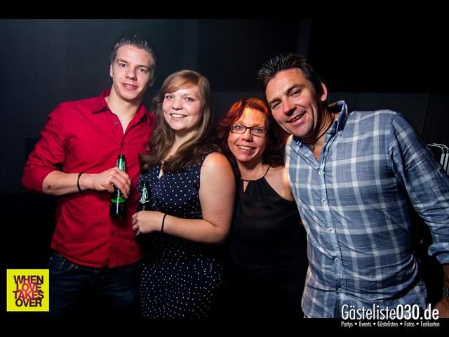 https://www.gaesteliste030.de/Partyfoto #66 Spindler & Klatt Berlin vom 18.08.2012