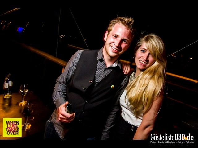 https://www.gaesteliste030.de/Partyfoto #75 Spindler & Klatt Berlin vom 18.08.2012