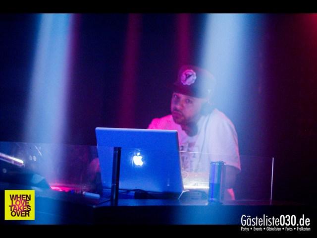 https://www.gaesteliste030.de/Partyfoto #41 Spindler & Klatt Berlin vom 18.08.2012