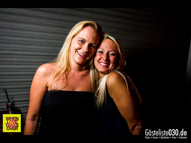 https://www.gaesteliste030.de/Partyfoto #59 Spindler & Klatt Berlin vom 18.08.2012
