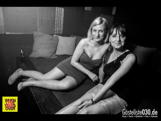 https://www.gaesteliste030.de/Partyfoto #120 Spindler & Klatt Berlin vom 18.08.2012