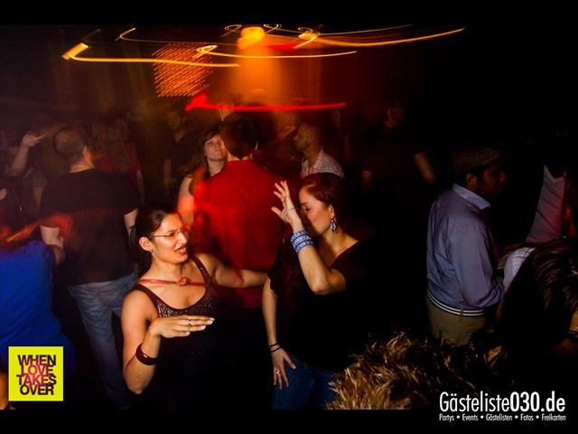 https://www.gaesteliste030.de/Partyfoto #78 Spindler & Klatt Berlin vom 18.08.2012