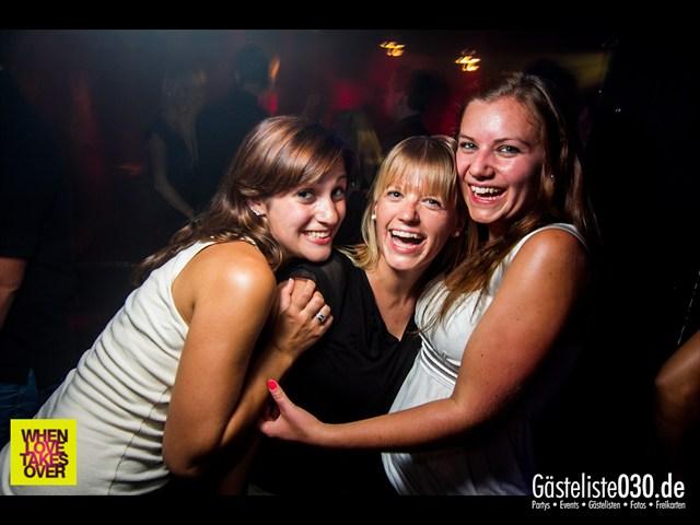 https://www.gaesteliste030.de/Partyfoto #13 Spindler & Klatt Berlin vom 18.08.2012