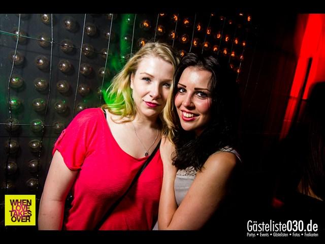 https://www.gaesteliste030.de/Partyfoto #1 Spindler & Klatt Berlin vom 18.08.2012